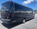 Used 2013 Ford Mini Bus Shuttle / Tour Grech Motors - Miami BEach, Florida - $47,500