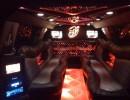 Used 2004 Chevrolet SUV Limo ABC Companies - La Puente, California - $15,000