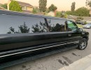 Used 2004 Chevrolet SUV Limo ABC Companies - La Puente, California - $14,000