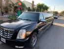 2004, Chevrolet, SUV Limo, ABC Companies