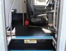 Used 2015 Ford Mini Bus Shuttle / Tour ElDorado - Pompano Beach, Florida - $39,900