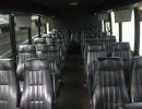 Used 2015 Ford Mini Bus Shuttle / Tour Grech Motors - $79,000