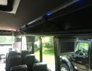 Used 2015 Ford Mini Bus Shuttle / Tour Grech Motors - $69,000