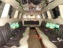 Used 2007 Cadillac SUV Stretch Limo Pinnacle Limousine Manufacturing - Agawam, Massachusetts - $22,000