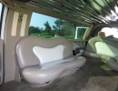 Used 2001 Ford SUV Stretch Limo Classic - Richmond, Virginia - $17,995