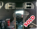 Used 2007 GMC Mini Bus Limo Federal - Freeport, New York    - $28,500