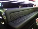 New 2018 Chrysler Sedan Stretch Limo Specialty Conversions - Irvine, California - $105,000