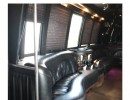 Used 2006 Ford Mini Bus Limo Krystal - MELBOURNE, Florida - $19,500