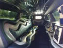 Used 2009 Lincoln Sedan Stretch Limo Springfield - Freehold, New Jersey    - $20,000