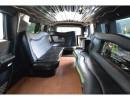 Used 2004 Hummer H2 SUV Stretch Limo  - Ukiah, California - $25,000