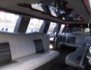 Used 2005 Ford SUV Stretch Limo Westwind - Nashville, Tennessee - $15,000