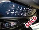 Used 2008 Lincoln Sedan Stretch Limo Krystal - Anaheim, California - $17,900