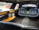 Used 2005 Lincoln Sedan Stretch Limo Krystal - Mtn Home, Arkansas  - $6,900