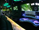 Used 2007 Cadillac SUV Stretch Limo Pinnacle Limousine Manufacturing - Leesburg, Virginia - $32,000