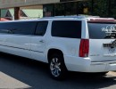 Used 2007 Cadillac SUV Stretch Limo Pinnacle Limousine Manufacturing - Leesburg, Virginia - $29,000