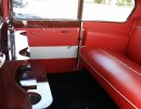 Used 1966 Rolls-Royce Antique Classic Limo  - ft lauderdale, Florida - $19,900