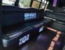 Used 2012 Ford E-450 Mini Bus Limo Turtle Top - spokane - $39,500