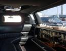 Used 2006 Lincoln Town Car L Sedan Stretch Limo Krystal - spokane - $8,500