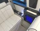 New 2017 Mercedes-Benz Sprinter Van Limo Midwest Automotive Designs - Oaklyn, New Jersey    - $130,000