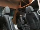 Used 2015 Mercedes-Benz Van Limo  - Flushing, New York    - $35,000