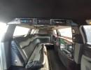 Used 2006 Chrysler Sedan Stretch Limo Springfield - Fayetteville, North Carolina    - $19,000