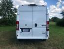 Used 2014 Dodge Van Limo  - Paris, Texas - $55,000