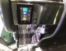 Used 2015 Chrysler Sedan Stretch Limo OEM - Aurora, Illinois - $28,000