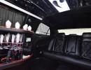 Used 2015 Chrysler Sedan Stretch Limo OEM - Aurora, Illinois - $35,000