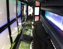 New 2018 Dodge SUV Stretch Limo Springfield - Dulles, Virginia - $69,800