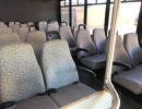 Used 2010 Ford E-450 Mini Bus Shuttle / Tour ElDorado - Las Vegas, Nevada - $19,980