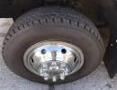 Used 2010 Ford E-450 Mini Bus Shuttle / Tour ElDorado - Las Vegas, Nevada - $19,980