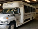 Used 2007 Chevrolet Mini Bus Shuttle / Tour Starcraft Bus - Stafford, Texas - $38,000