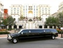 2003, Ford, SUV Stretch Limo, Krystal
