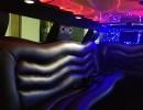 Used 2013 Chrysler Sedan Stretch Limo Top Limo NY - Stafford, Texas - $32,500