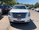 Used 2016 Cadillac SUV Stretch Limo Pinnacle Limousine Manufacturing - Aurora, Colorado - $76,900