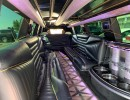 Used 2011 Porsche SUV Stretch Limo Pinnacle Limousine Manufacturing - Aurora, Colorado - $63,900