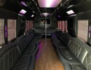Used 2012 Freightliner Mini Bus Limo Tiffany Coachworks - Aurora, Colorado - $68,900