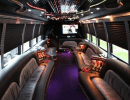 Used 2009 International Mini Bus Limo Krystal - Melville, New York    - $55,000