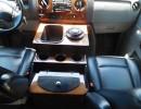 Used 2012 Ford Mini Bus Shuttle / Tour Turtle Top - Anaheim, California - $28,900