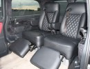 Used 2018 Mercedes-Benz Van Limo  - decatur, Georgia - $39,990