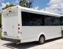 Used 2011 Ford Mini Bus Limo LGE Coachworks - Cypress, Texas - $45,500