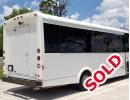Used 2011 Ford Mini Bus Limo LGE Coachworks - Cypress, Texas - $45,500