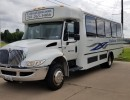 Used 2007 International Mini Bus Limo Champion - Stafford, Texas - $48,000
