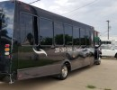 Used 2007 GMC Mini Bus Limo Federal - Stafford, Texas - $45,000