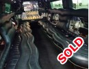 Used 2007 Hummer SUV Stretch Limo Royal Coach Builders - madera, California - $30,000