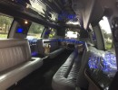 Used 2000 Ford SUV Stretch Limo  - sanford, Florida - $14,995