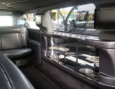 Used 2014 Lincoln MKT Sedan Stretch Limo Royale - BROOKLYN, New York    - $30,000