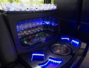 Used 2016 Ford F-550 Mini Bus Limo Grech Motors - austin, Texas - $95,000