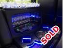 Used 2016 Ford F-550 Mini Bus Limo Grech Motors - austin, Texas - $79,999