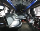 Used 2007 Ford SUV Stretch Limo Executive Coach Builders - Tampa, Florida - $14,900